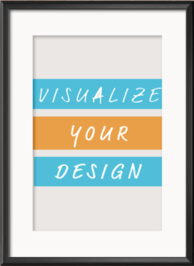 Visit our Visualizer today! Its free and easy .